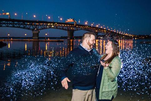 Kristen+Dan-Yorktown-Beach-Engagement0197.jpg