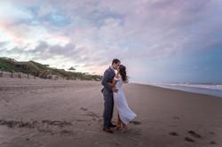 Jess+Trevor-Outer-Banks-Wedding594
