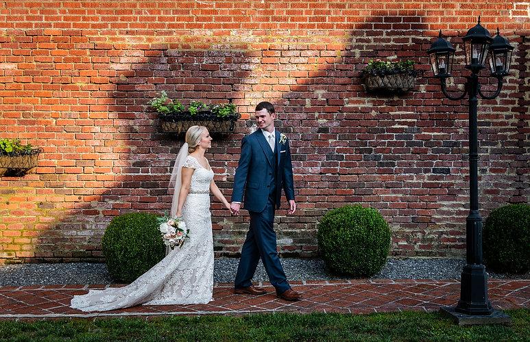 Historic-Mankin-Mansion-Wedding_©_Carol