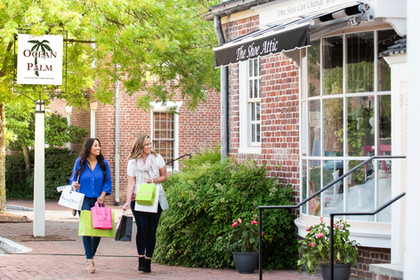 Merchants-Square-Williamsburg-Marketing-Photography_©_Caroline_Martin_Photography-13.jpg