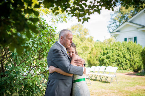 Weddings_©_Caroline_Martin_Photography-3-10.jpg