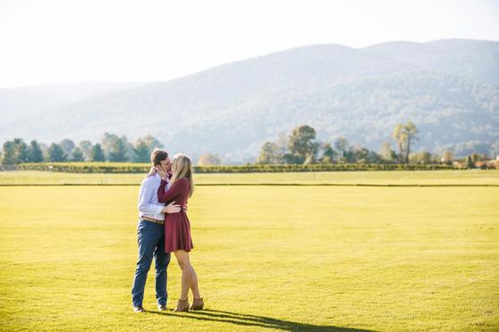 Elaine + Dalton - Engagement - King Family Vineyards-75.jpg