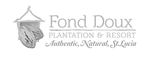 Fond Doux Plantation an Resort