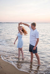 Danielle_&_Scott_-_First_Landing_State_P