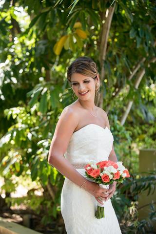 NOW Sapphire Resort Wedding Photography © Caroline Martin Wedding Photography