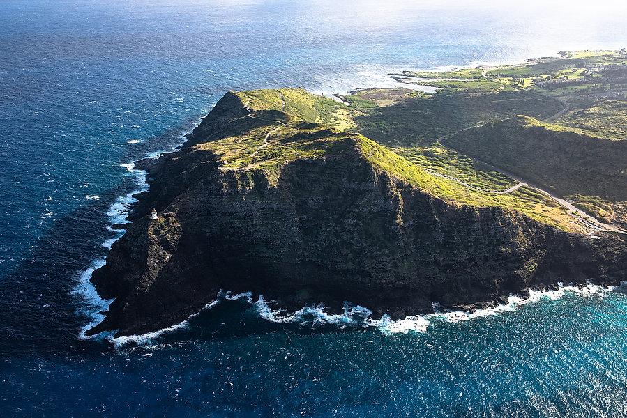 Oahu Hawaii Novictor Helicopters © Caroline Martin Photography-3.jpg