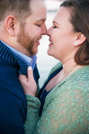 Kristen+Dan-Yorktown-Beach-Engagement0168.jpg