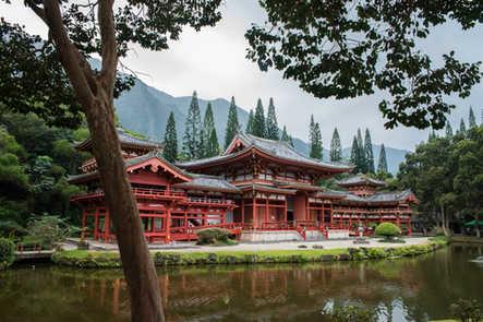 Byodu-in Temple-Hawaii-1-4.jpg