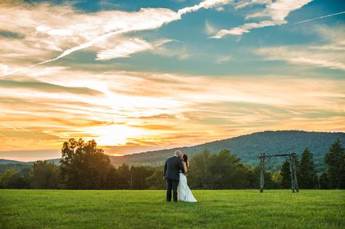 Weddings_©_Caroline_Martin_Photography-2.jpg
