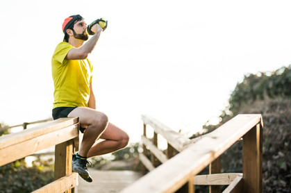 Trail_Running_-_Lifestyle_Brand_Photography_©_Caroline_Martin_Photography-14.jpg