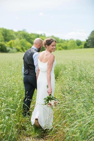 Suzy+Chris-Richmond-Wedding151.jpg