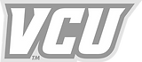 New_VCU_Wordmark_Logo_edited.png