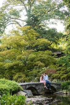 Rhianna + Reid - Engagement143.jpg