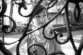 Portrait_Photography©2016CarolineMartin_(16).jpg