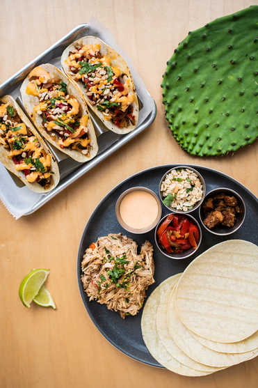 Soul-Taco-Restaurant-Richmond-VA_©_Caro