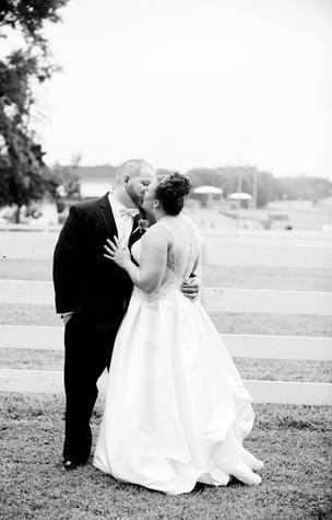 Kristen + Dan - Wedding0461.jpg