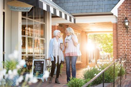 Merchants-Square-Williamsburg-Marketing-Photography_©_Caroline_Martin_Photography-1.jpg