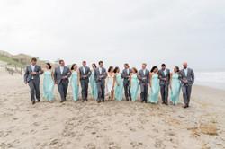 Jess+Trevor-Outer-Banks-Wedding400