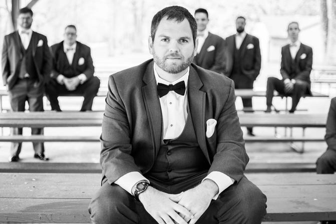 Leslie+Adam-Wedding0305.jpg