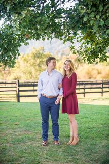 Elaine + Dalton - Engagement - King Family Vineyards-101.jpg