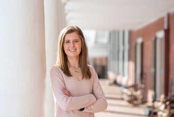 Lauren_Higgins_-_UVA_Student_©_Caroline_