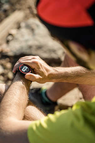 Trail_Running_-_Lifestyle_Brand_Photogra
