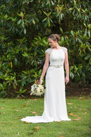 Sarah+Thomas-Wedding262.jpg