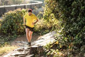 Trail_Running_-_Lifestyle_Brand_Photogra