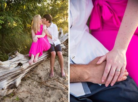 Alex_&_Zach's_Engagement_©_Caroline_Mart