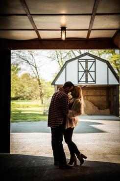 Brittany+Steven-Alturia_Farm_Engagement_
