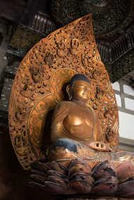 Byodu-In-Temple-Oahu-Hawaii-42.jpg