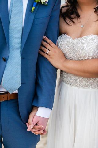 Christina+Kurtis-Oceanaire-Resort-Virginia-Beach-Wedding