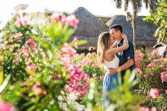 Cancun_Wedding_Photography_©_Caroline_Ma