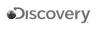 discovery-logo%20(B%26W)_edited.jpg