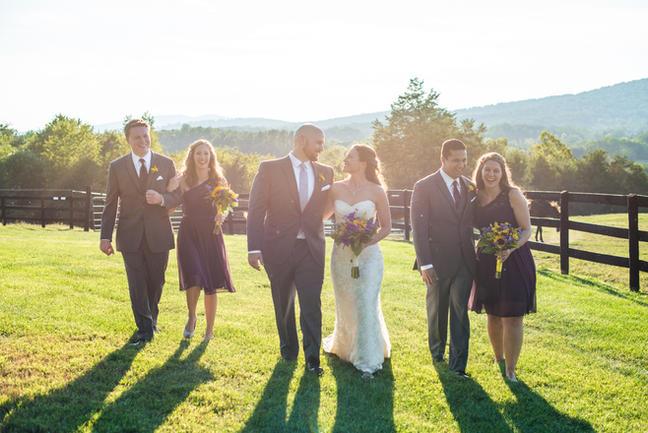 Weddings_©_Caroline_Martin_Photography-3.jpg