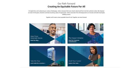 Screen-Shot-2021-09-01-at-1.56.17-PM--capitalonecareers.com.jpg