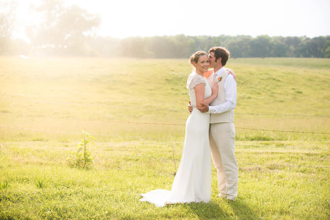 Sarah+Thomas-Wedding253.jpg