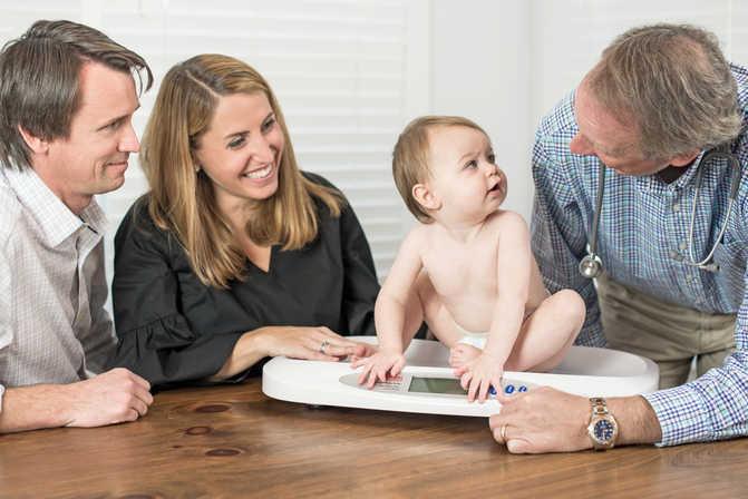 At_Your_Door_Pediatrics_-_Lifestyle_©_Ca