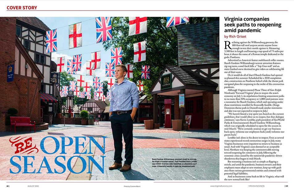 Virginia-Business-Magazine-Tearsheet.jpg