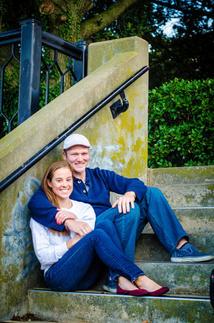 Kate&David_Caroline Martin078.jpg