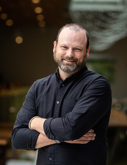 Paul-Hurlocker-CEO-Notch © Caroline Mart
