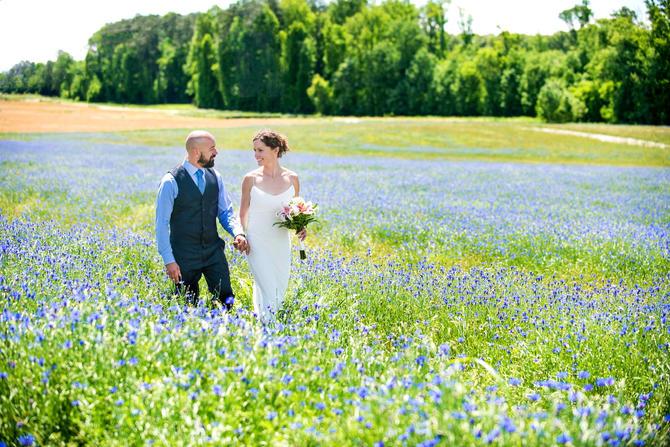 Suzy+Chris-Richmond-Wedding227(2).jpg