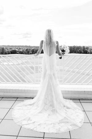 Elaine + Dalton - Wedding162.jpg