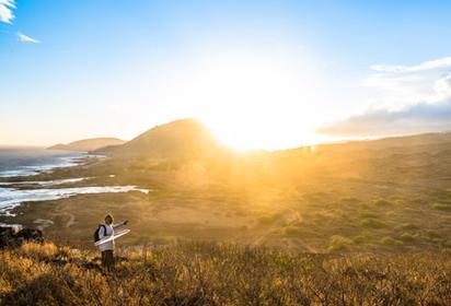 Makapu'u-Lighthouse-Trail-Sunset-Hawaii-1.jpg