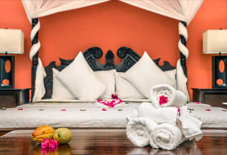 Fond-Doux-Resort-Marketing-Photography-1