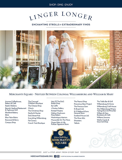 Merchants-Square-Williamsburg-Tearsheet5