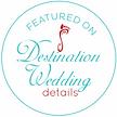 destinationweddingdetails-logo.png