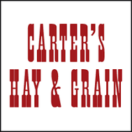 Carter's Hay and Grain