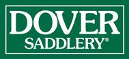 Dover Saddlery