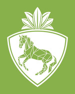Peridot Equestrian Center